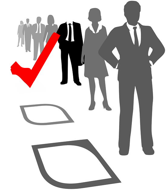 Jak szybko awansować w firmie?
